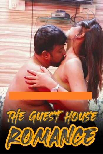 The Guest House Romance (2020) (2020)